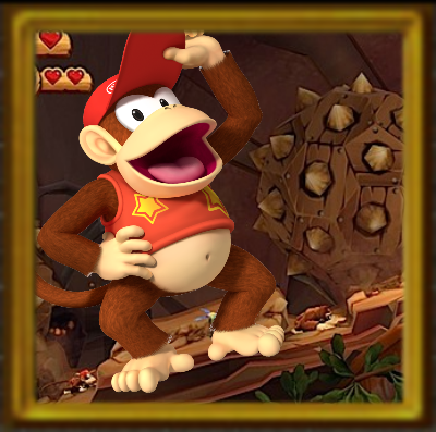 File:Here's Diddy.png