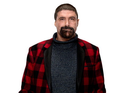 IconMick Foley (3)