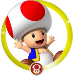 File:MPWii U Toad icon.png