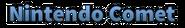 Nintendo Comet logo