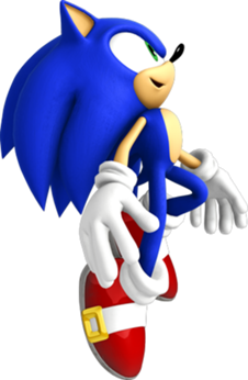 File:226px-500px-sonic-the-hedgehog-4-episode-1-jumping.png