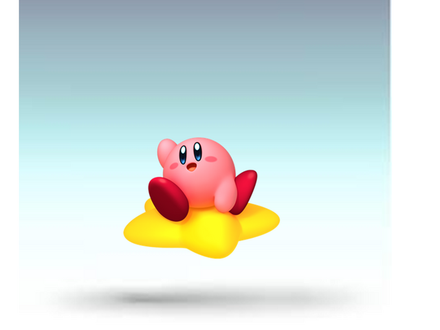 File:Kirby Charged.png