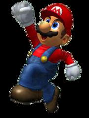 Mariomeleeclear
