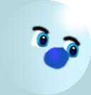 File:SnowTeardrop.png