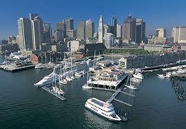 File:Boston Harbor.jpg