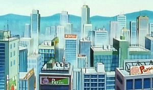 File:Celadon Skyline.jpg