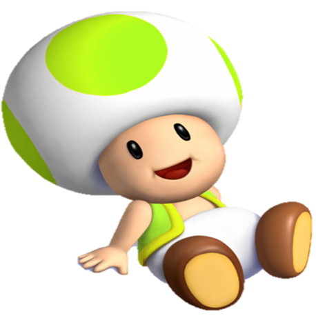File:Green Toad2.png