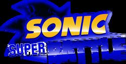 Logo SSB
