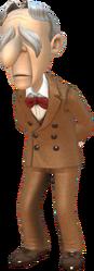 ProfessorPickle