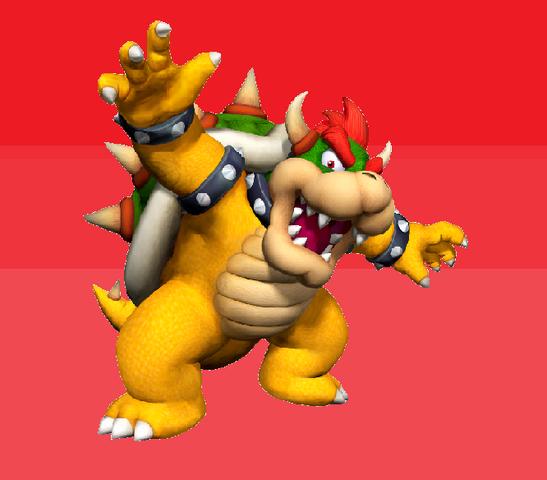 File:Super Smash Bros War,Bowser.png