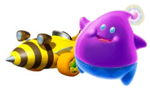 File:150px-Lubba Artwork.png