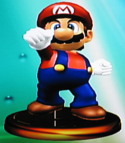 File:20090522035237!Mario trophy.jpg