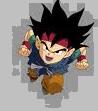 File:Goku Jr..png