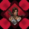 Lara Croft Omni