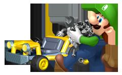 File:Luigi mario kart RPG.png