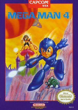 File:Megaman4 box.jpg