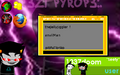 Thumbnail for version as of 02:23, November 8, 2011