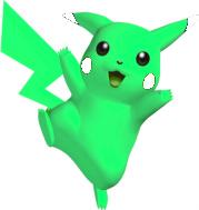 File:Bakachu.jpg