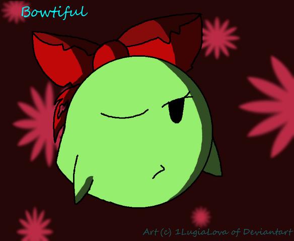 File:Bowtiful1.png