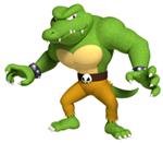 File:Kritter - Mario Kart 8 Wii U.png