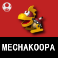 Mechakoopaitem