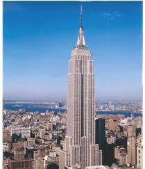 File:New York 3.jpg