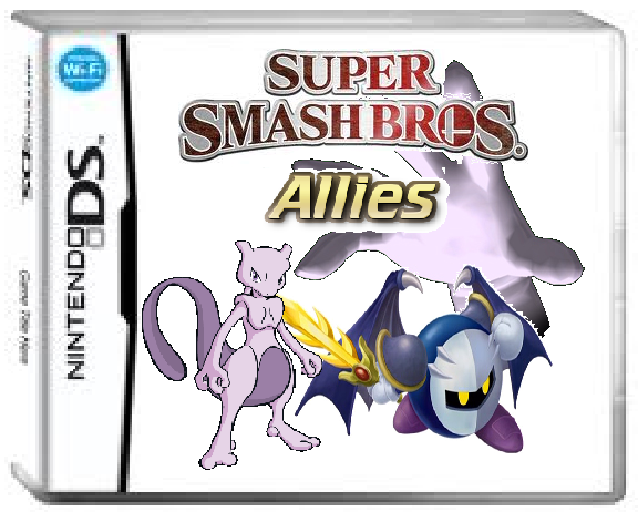 File:SSB Allies.png