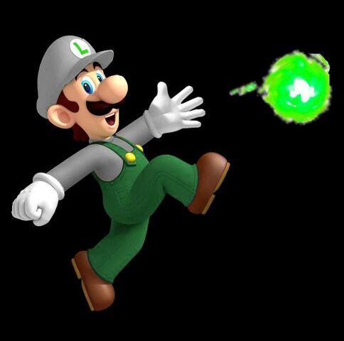 File:Fire Luigi.jpg