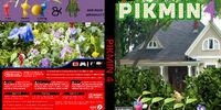 Pikmin 4 (Meddick)