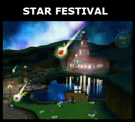 File:Star Festival.png