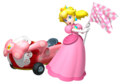 File:120px-Simg peach.png