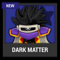 ACL -- Super Smash Bros. Switch character box - Dark Matter