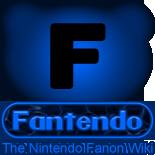 File:FantendoMonobookLogoByArend2.png