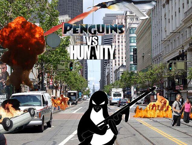 File:Penguins vs Humanity.jpg