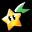 Smg icon hiddencomet1