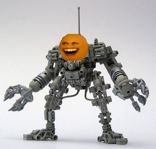 File:Annoying Orange.jpg