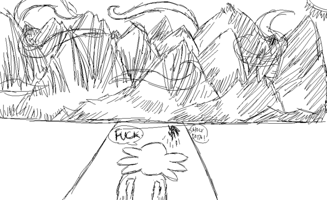 File:Cannotevenmountains.png