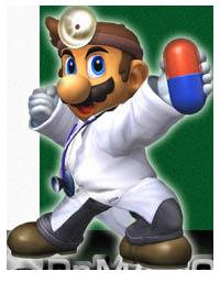 File:Mario Universe (2).png