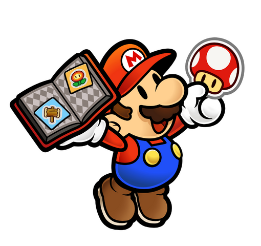 File:PaperMario3DS.png