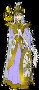 Athena5