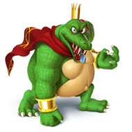 Character3-KingKRool