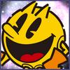 PacmanEquinox