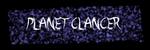 Planet Clancer SSBR