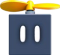 File:Propeller Block 5-Star.png