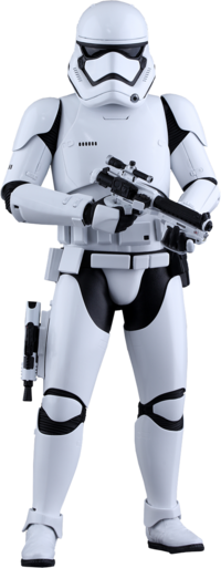 Star-wars-first-order-stormtrooper-sixth-scale-hot-toys-silo-902536