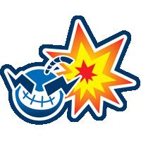 File:Wario Bomb.png