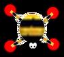 182px-Scuttlebug