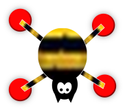 File:182px-Scuttlebug.png