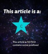 C Article