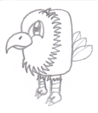 File:Cubird.png